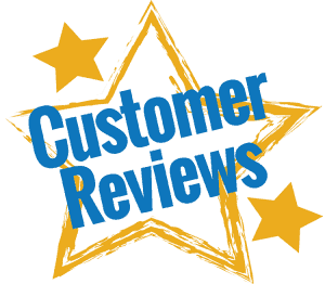 Folexin Customer Reviews